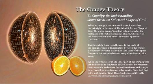 alam semesta dan jeruk Eng