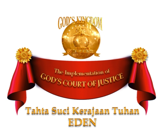 implementasion of God Court
