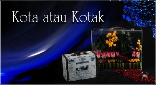 komp ungu02 copy