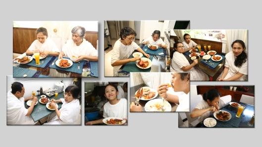 pesta kepiting