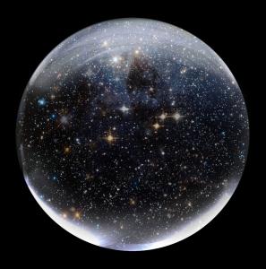 alam semesta bulat2