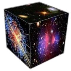 alms dalam kubus'