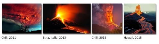 volcano1e
