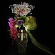 Rangkaian Bunga Eden (1)