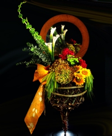 Rangkaian Bunga Eden (16)