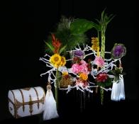 Rangkaian Bunga Eden (18)