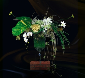 Rangkaian Bunga Eden (19)