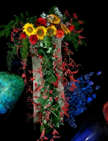 Rangkaian Bunga Eden (39)