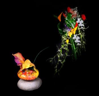 Rangkaian Bunga Eden (49)
