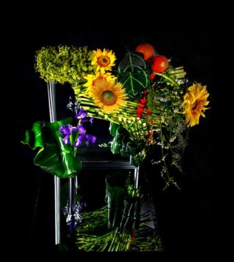Rangkaian Bunga Eden (60)