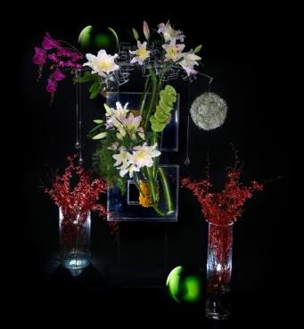 Rangkaian Bunga Eden (70)