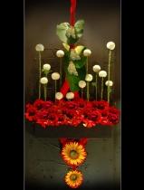 Rangkaian Bunga Eden (8)