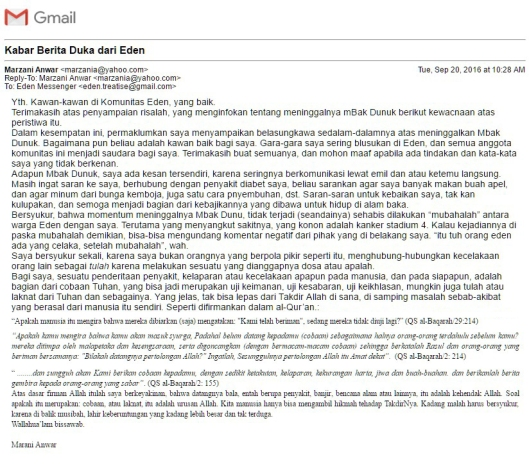 email-mra-ttg-kewafatan-ym-dunuk