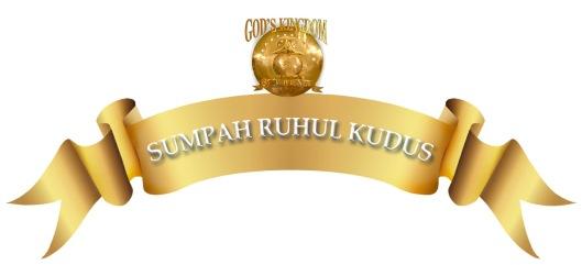 sumpah-rk