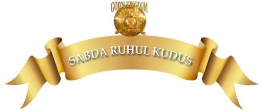 sabda-rk
